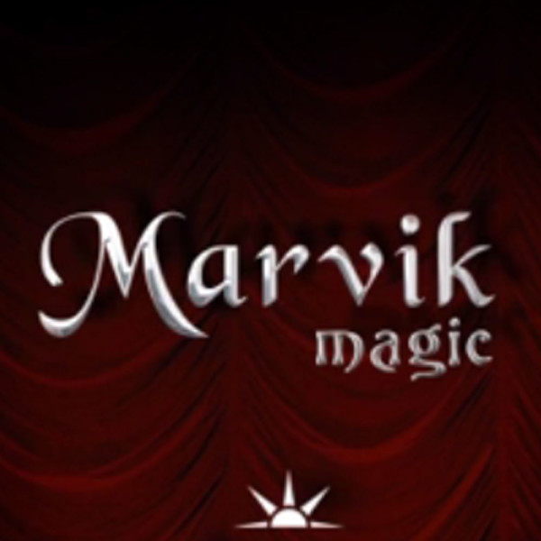 Marvik Magic Show