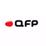 QFP – Quality For Passion